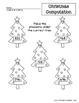 4.NBT.5 & 4.NBT.6: Christmas Computation (Multiplication &