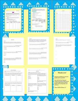 4.NBT.5 Lesson Plans Infused with Figurative Language