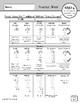4.NBT.6: Dividing (Partial Quotients, Distributive Propert