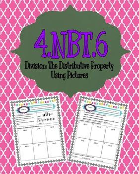 4.NBT.6 Division