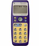 4.NBT.6 Long Division Smart Response Test