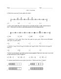 4.NF.1 Assessment
