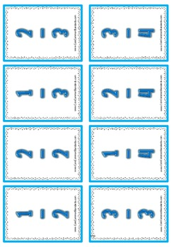 4.NF.2 Fourth Grade Common Core Worksheets, Activity, and Poster