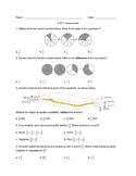 4.NF.3 Assessment