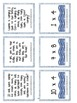 4.OA.2 Fourth Grade Common Core Worksheets, Activity, and Poster