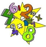 4.OA.2 Multiplication