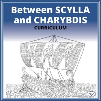 4SL - Between Scylla and Charybdis