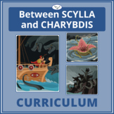 4SL - Between Scylla and Charybdis