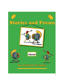 4SL - Short Stories and Poems for Fourth Graders