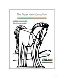 4SL - The Trojan Horse Curriculum