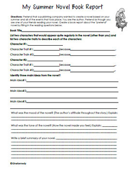 """4th Grade """"Back to School"""" Unit, Introduction, Procedures, And More"""