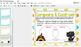 4th Grade Digital Reading Notebook Google Classroom No Prep Paperless