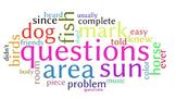 4th 100 Fry Words List 1 Vocabulary Builder Sentence Maker