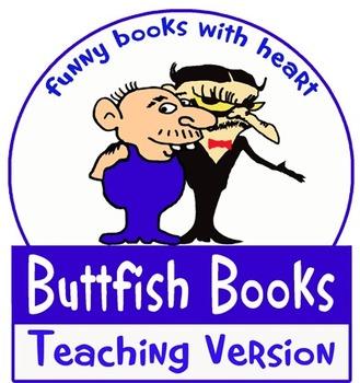 Narrative Writing Mini-Lessons Ebook (Common Core)