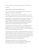 4th/5th Common Core Informational Text 3 Articles Activity
