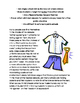 4th/5th Grade FSA Writing Prompt: Mandatory Uniforms? (Opinion Paper)