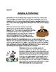 4th/5th Grade Writing: ELA Test-Prep Bundle #1 (5 FSA Prom