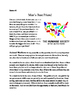4th/5th Grade Writing: ELA Test-Prep Bundle #2 (5 FSA Prompts and Sources)