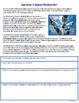 4th Amendment Current Event Case Studies - Common Core Ready