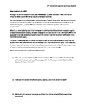 4th Amendment Supreme Court Case Analysis