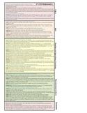 4th CCSS Mathematics Standards Bookmark