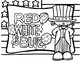 SUMMER -4th- FOURTH OF JULY coloring activities