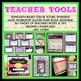 4th GRADE COMMON CORE MATH MEGA BUNDLE {Standards-Based Grading & Assessments}