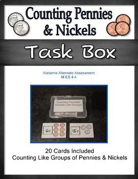 4th Grade AAA Resource Bundle
