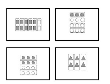 4th Grade Advanced Equivalent Fractions Game for Common Core