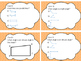 4th Grade Angles & Lines Task Cards