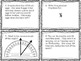 4th Grade Common Core Math Review Set 4