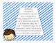 4th Grade Common Core Math Standards