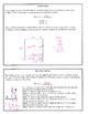 4th Grade Common Core Multiplication Parent Letter