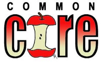 4th Grade Common Core NYS Math Module 6 - Entire Module