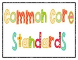 4th Grade Common Core NYS Module 1 Unit 2 Part 1 - Iroquois