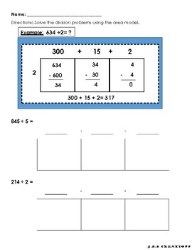 original-4855730-4  Th Grade Math Worksheets Common Core Pdf on common core worksheets grade 5, common core mathematics worksheets, area & perimeter worksheets, coordinate grid mystery math worksheets, common core fractions grade 4, common core math homework for 4th grade, common core first grade worksheets, ccss math worksheets, common core kindergarten math shapes, common core algebra worksheets, common core decimals worksheets, common core spelling worksheets, common denominator worksheets 4th grade, common core 5th grade math book, reading stem and leaf plots worksheets, common core mathematics grade 4, common core time worksheets, common core language arts worksheets, eureka math worksheets, common core science worksheets,