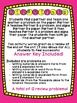 4th Grade Common Core Standard, Word, & Expanded Form (Find a Buddy)
