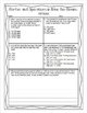 4th Grade Common Core Math Test Prep - Number and Operatio