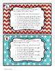 4th Grade Compound Sentence Task Cards TEKS/ STAAR Aligned QR Codes
