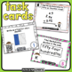 4th Grade Decimals Mega Bundle