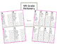 4th Grade Dictionary (Spell Checker) & Homophone Helper