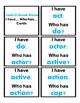 4th Grade ELA Bundle (Correlated to American Reading Company-IRLA)