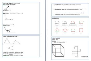 4th Grade ELA, Math, SC, SS, Language Arts CRCT Study Guide w/ free math wbk