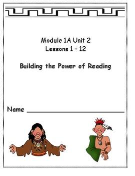 4th Grade ELA Module 1A - Unit 2 - TheHaudenosaunee ThanksgivingAddress