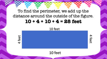 4th Grade EnVision Math 2012 Topic 15 Measurement Problems Daily Lessons