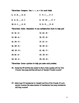 activity 9 homework answer key Grade 5 chapter 7 table of contents 9 homework practice master is a study tool that presents the key vocabulary terms from the chapter.
