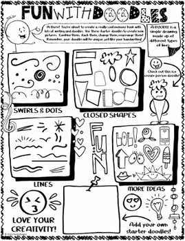 4th Grade End of Year Activities | 4th Grade End of the Year Memory Book