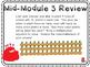 4th Grade Engage NY Eureka Mid Module 3 Multiplication Rev