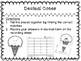 4th Grade Engage New York (ENY) NO PREP Math Centers Module 6