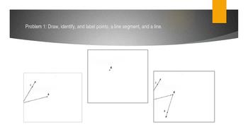 4th Grade Engage New York Math: Module 4